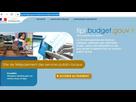 1576312927-tipi-budget-tipi-gouv-fr.jpg - envoi d'image avec NoelShack