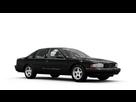 http://image.noelshack.com/fichiers/2019/50/6/1576321688-chevrolet-impala-super-sport-1996.png