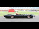 1576406161-flatmobile-ok