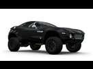 http://image.noelshack.com/fichiers/2019/50/7/1576411630-local-motors-rally-fighter-2014.png