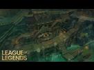 https://www.noelshack.com/2019-50-7-1576417948-riot-forge-tease-images-of-new-league-of-legends-based-game.jpg