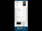 https://www.noelshack.com/2019-51-1-1576485689-screenshot-www-jeuxvideo-com-2019-12-16-09-40-43.jpg