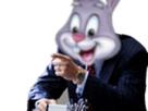 https://image.noelshack.com/minis/2019/51/2/1576601574-lapinmalin-doigt2.png