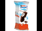 https://www.noelshack.com/2019-51-3-1576681417-ice-sandwich-kinder-pingui-chocolate-t4.png
