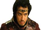 https://image.noelshack.com/fichiers/2019/51/4/1576744346-s91219-08515401-removebg-preview-1500x1125.jpg