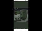 https://www.noelshack.com/2019-51-4-1576768470-screenshot-20191219-161157-chrome.jpg
