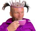 https://image.noelshack.com/fichiers/2019/51/7/1576969656-zidane-tasse-boit-princesse-rose.png