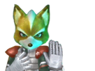 https://image.noelshack.com/fichiers/2019/52/1/1577112777-fox-771.png