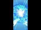 https://www.noelshack.com/2019-52-1-1577137265-screenshot-2019-12-22-21-20-13-068-com-bandainamcoent-dblegends-ww.jpg