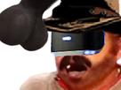 https://image.noelshack.com/fichiers/2019/52/2/1577209213-rdr-couille-couilles-vr-rdr-realite-virtuelle-oculus-psvr.gif