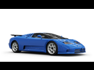 https://image.noelshack.com/fichiers/2019/52/3/1577233074-hor-xb1-bugatti-eb110.png