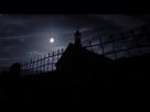 https://image.noelshack.com/fichiers/2019/52/4/1577321126-red-dead-redemption-ii-screenshot-2019-12-18-min.jpg