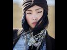 http://www.noelshack.com/2020-01-4-1577968368-85bd9e45376b622c76886f23019db327-russian-girls-asian-history.jpg