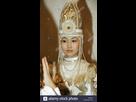 http://www.noelshack.com/2020-01-4-1577968625-a-yakut-woman-in-national-dress-b9a9h7.jpg