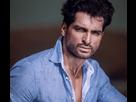 http://www.noelshack.com/2020-01-4-1577969626-top-pakistani-male-models-5.png