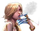 https://image.noelshack.com/fichiers/2020/01/4/1577996848-evelynn-kda-prestige-fume.png