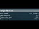 http://www.noelshack.com/2020-01-5-1578064242-desktop-screenshot-2020-01-03-16-04-57-54.png