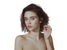 https://image.noelshack.com/fichiers/2020/01/6/1578117585-pomme-la-femme-de-dxm-removebg-preview.png