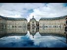 https://www.noelshack.com/2020-01-6-1578152843-1200px-place-de-la-bourse-bordeaux-france.jpg