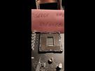 https://image.noelshack.com/minis/2020/01/6/1578153693-socket-z390m.png