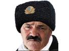 https://www.noelshack.com/2020-01-6-1578175031-1482327372-russe-chapka-risitas-sticker.png