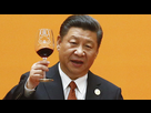 https://www.noelshack.com/2020-01-7-1578216340-le-president-chinois-entame-ce-jeudi-21-mars-une-nouvelle-tournee-en-europe.jpg