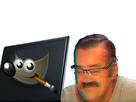https://image.noelshack.com/fichiers/2020/02/1/1578328128-jean-gimp.png