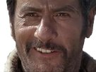 https://image.noelshack.com/fichiers/2020/02/3/1578505462-tuco-content.png