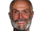 https://image.noelshack.com/minis/2020/02/3/1578511442-ronaldo-boomerent.png