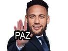 https://www.noelshack.com/2020-02-4-1578585866-paz-neymar.jpg