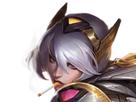 https://image.noelshack.com/fichiers/2020/02/4/1578604140-projet-irelia-prestige-fume.png