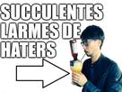 https://image.noelshack.com/fichiers/2020/03/1/1578905244-succulente-larme-kojima-haters.jpeg