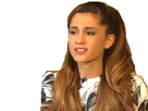 https://image.noelshack.com/fichiers/2020/03/5/1579269709-ariana-soulee.png