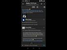https://image.noelshack.com/fichiers/2020/03/6/1579357119-screenshot-20200118-151424-respawnirc.jpg