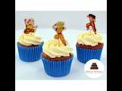 https://www.noelshack.com/2020-03-6-1579363279-cupcakes-dragon-ball-z.jpg