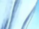 https://image.noelshack.com/fichiers/2020/03/7/1579438512-10-szthnp0h.png