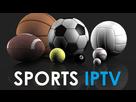 [Imagem: 1579456508-sports.png]