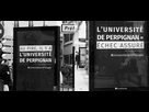http://www.noelshack.com/2020-04-2-1579571198-upvd-campagne-de-pub-choc.jpg