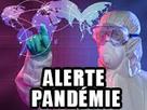 https://image.noelshack.com/fichiers/2020/04/2/1579606058-alertepandemie.jpg