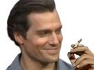 https://image.noelshack.com/fichiers/2020/04/2/1579621953-cavill-clope.png