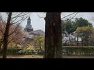 https://www.noelshack.com/2020-04-2-1579630591-campus1.jpg