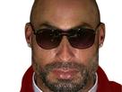 https://image.noelshack.com/minis/2020/04/4/1579736713-ronaldo-rouge.png