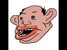 http://www.noelshack.com/2020-04-4-1579757744-thumb-what-is-the-amerimutt-meme-quora-50912995.png