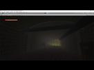 http://image.noelshack.com/fichiers/2020/04/4/1579774440-light-set.jpg