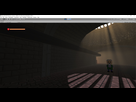 http://image.noelshack.com/fichiers/2020/04/4/1579774440-light-set2.jpg