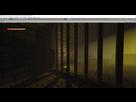 http://image.noelshack.com/fichiers/2020/04/5/1579875809-light-set3.jpg