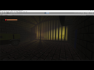 http://image.noelshack.com/fichiers/2020/04/5/1579876005-light-set4.jpg