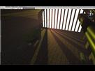 http://image.noelshack.com/fichiers/2020/04/5/1579881528-light-set.png