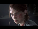 https://www.noelshack.com/2020-04-5-1579883897-ellie-the-last-of-us-part-2.jpg