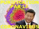 https://image.noelshack.com/fichiers/2020/04/5/1579892452-coronavirus-purification-santo.jpg